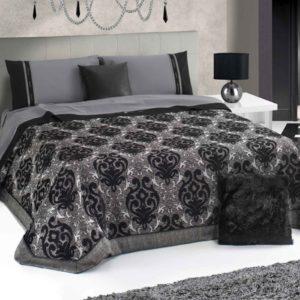 Dorma Beds